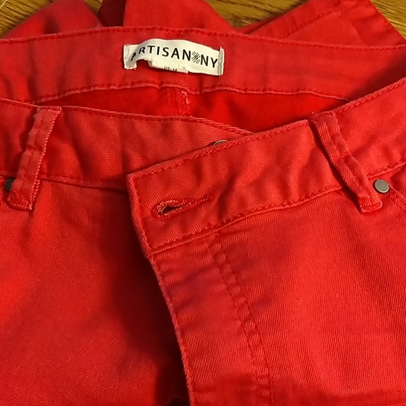 Artisan Ny Denim - Jeans